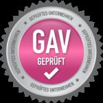 Die Putzfrauenvermittlung.ch ist ein vollumfänglich dem GAV unterstellte Reinigungsfirma.